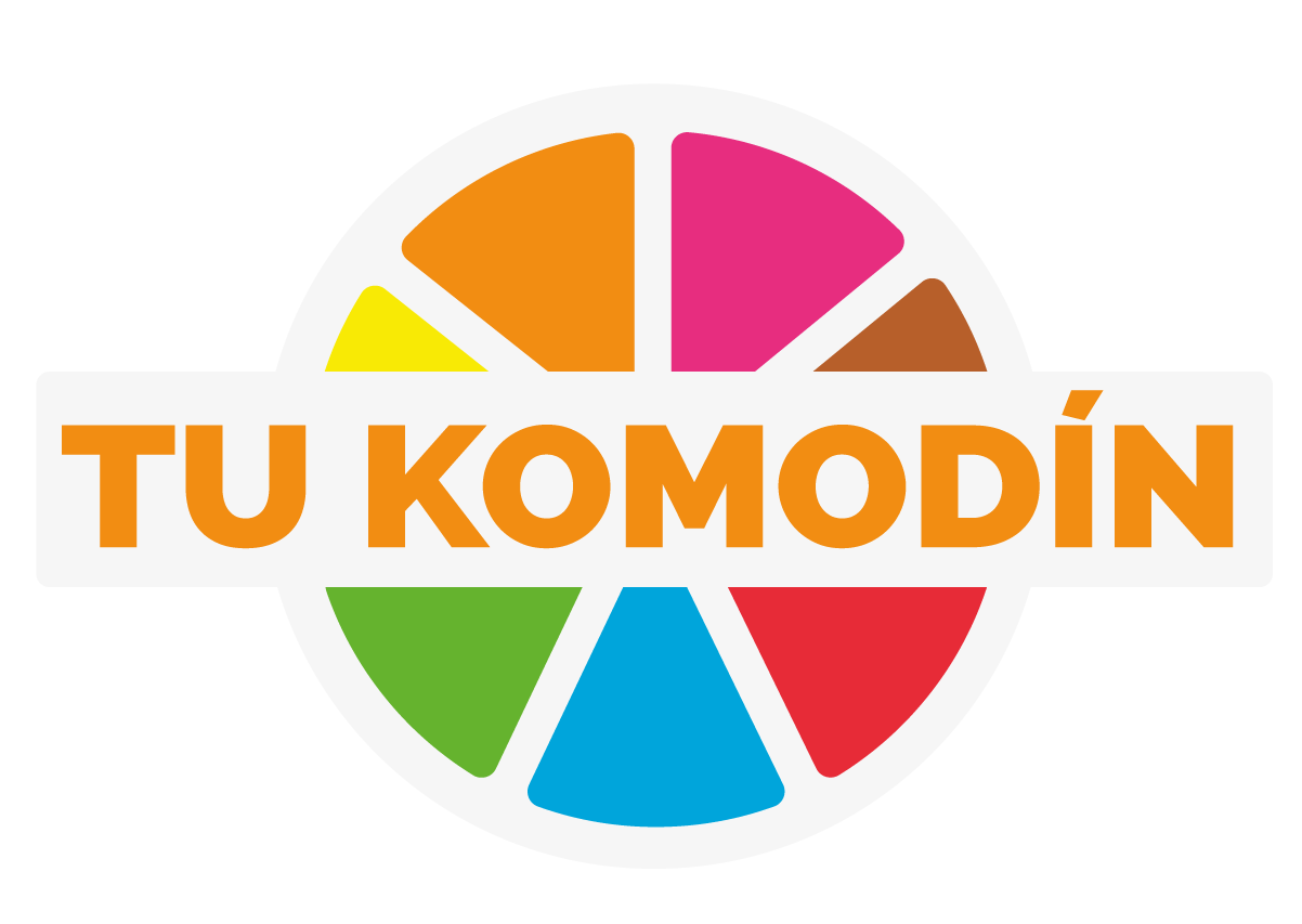 Tu Komodin