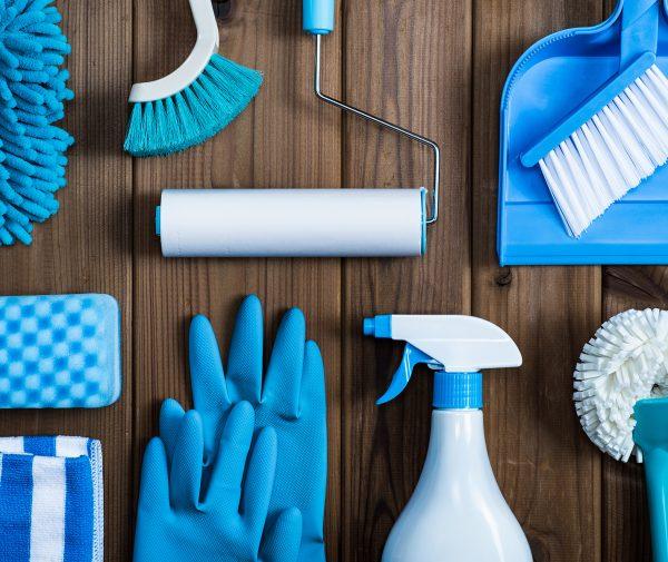 limpieza-local-alquiler-pamplona